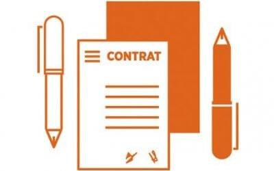 Contrat de travail à durée déterminée : CDD